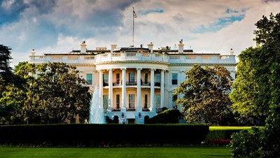 White House_District of Columbia_111220A