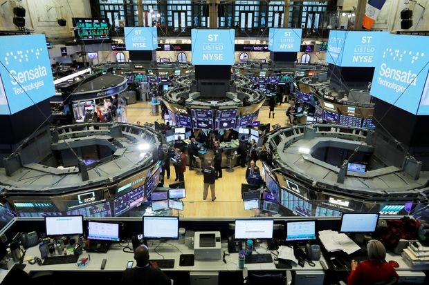 The_Trading_Floor_NYSE_072120A