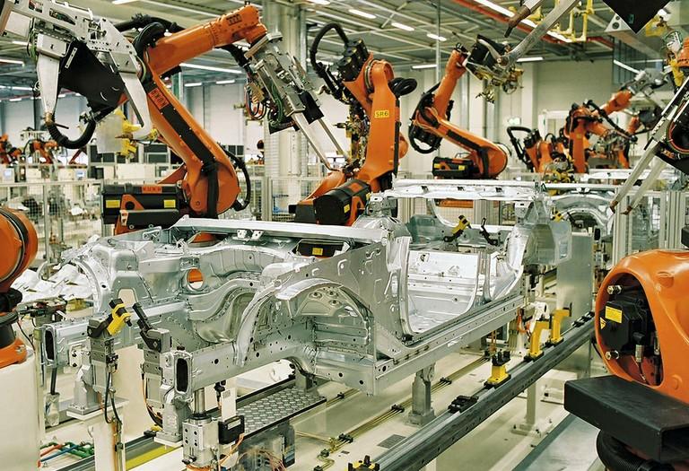 Automation_Robots_BMS_101220A