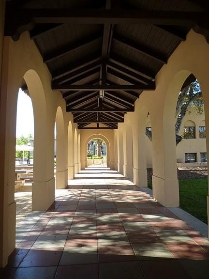 Stanford_P1010987