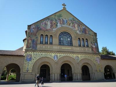 Stanford_P1010999