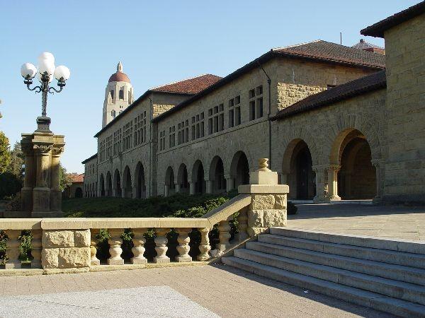 Stanford_dsc01161