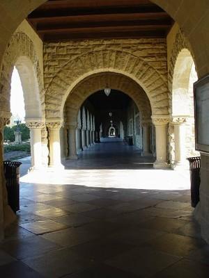 Stanford_dsc01165