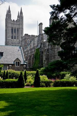 Princeton_University_Garden_128