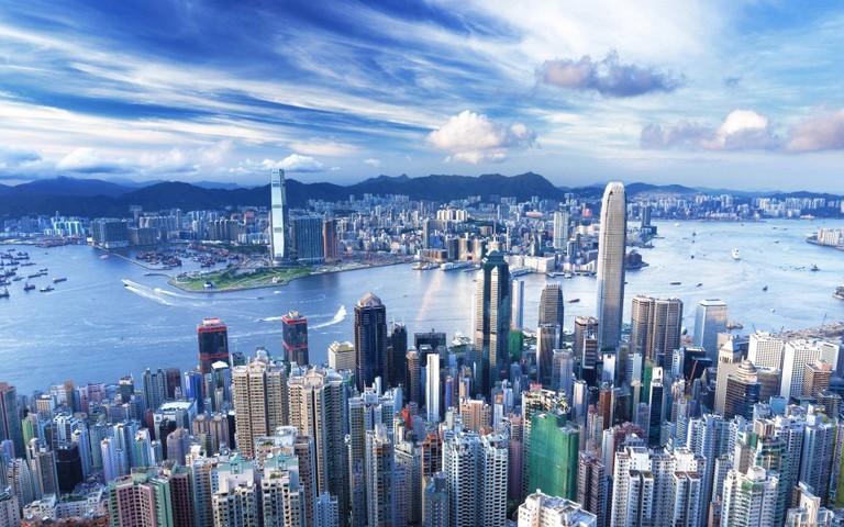 Hong Kong_4