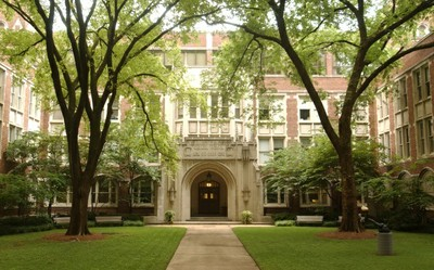 Medical School - Vanderbilt University_032918A