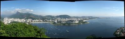 Brazil_03282010A