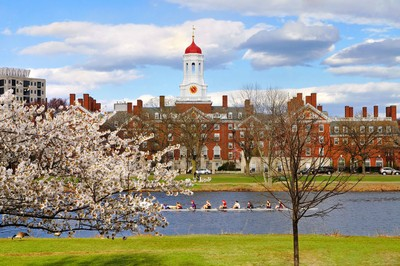 Harvard_University_World_Book_102620A