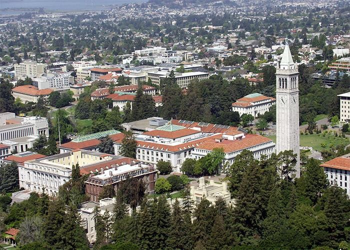 UC_Berkeley_101020A