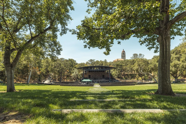 Stanford University_080921B
